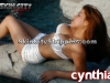 cynthis-2